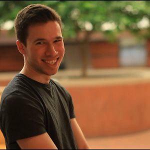 Profile picture for James Nevada