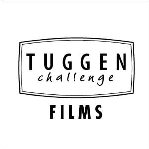 Profile picture for Tuggen Challenge