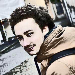 Profile picture for Severin Film