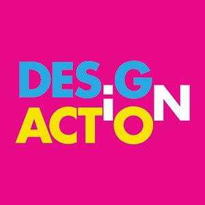 Profile picture for Design in Action