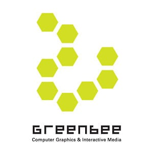 Profile picture for greenbee