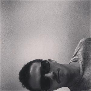 Profile picture for Albert Moreno Gracia