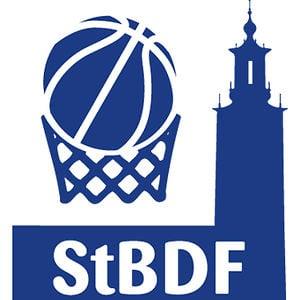 Profile picture for Stockholm Basket