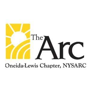 Profile picture for The Arc Oneida Lewis