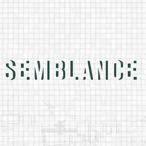 Profile picture for Semblance