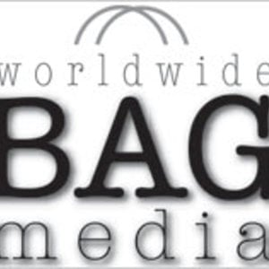 Profile picture for Worldwide Bag Media Inc.