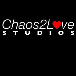 Profile picture for Chaos2Love