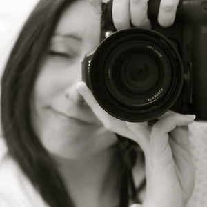 Profile picture for Jill Cherry Porter Photography