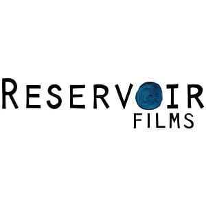 Profile picture for Reservoir Films