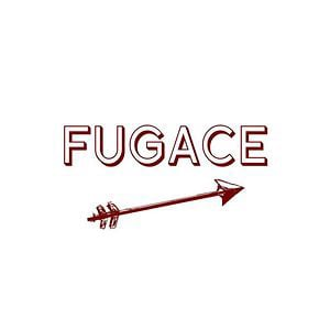 Profile picture for FUGACE