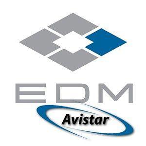 Profile picture for EDM Avistar