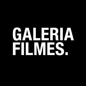 Profile picture for Galeria Filmes