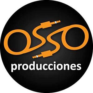 Profile picture for OSSO Producciones