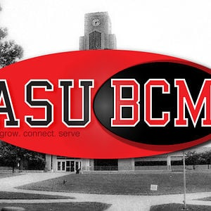 Profile picture for asubcm
