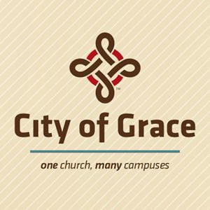 Profile picture for City of Grace
