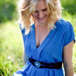 Profile picture for Krista Lynn