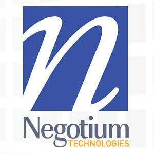 Profile picture for Negotium Technologies