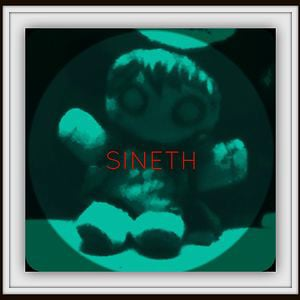 Profile picture for Ian Smith Ulffe