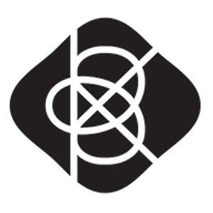 Profile picture for Baum-Kuchen