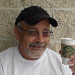 Profile picture for joe trevino