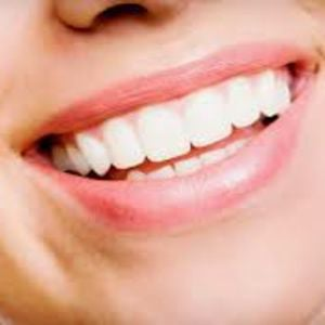 Profile picture for Dentist In Burnaby