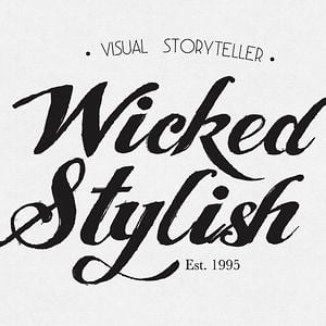 Profile picture for Wicked Stylish