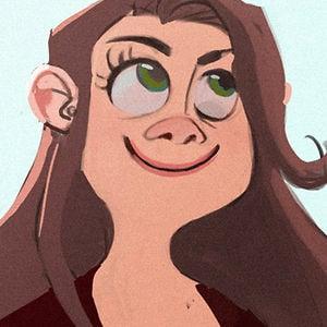 Profile picture for Michaela Gote
