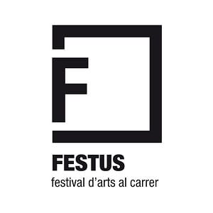 Profile picture for Festus Festival