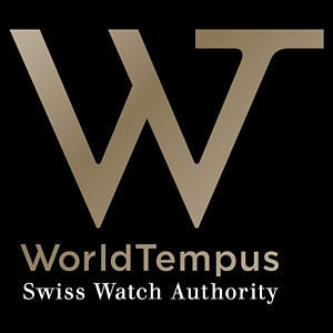 Profile picture for Worldtempus.com