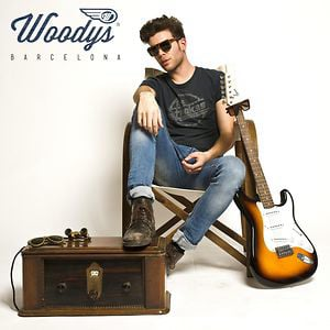 Profile picture for Woodys Barcelona