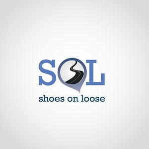 Profile picture for Shoes on loose