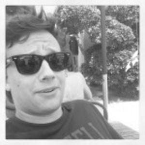 Profile picture for Tombacco Samuele