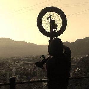 Profile picture for Matteo De Marchi