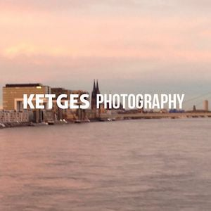 Profile picture for KetgesPhotography