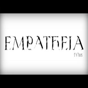 Profile picture for Empatheia Films