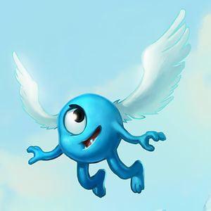 Profile picture for De Monsters