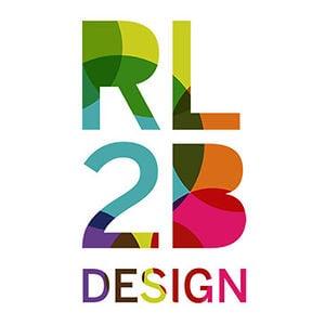 Profile picture for RL2B DESIGN