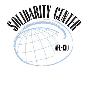 Profile picture for Solidarity Center