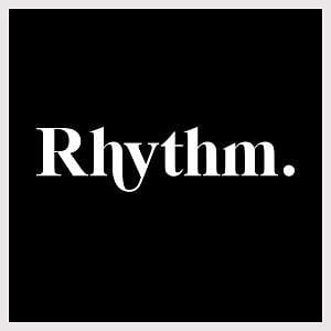 Profile picture for Rhythm USA