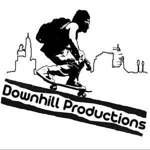 Profile picture for Downhill Productions