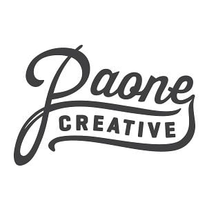 Profile picture for Paone Creative