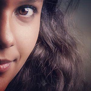 Profile picture for Edmé Galas T.