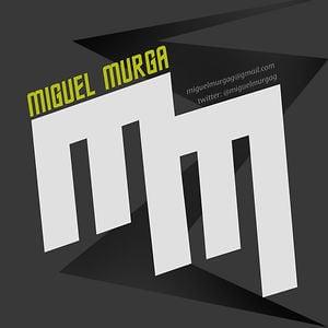 Profile picture for Miguel Murga