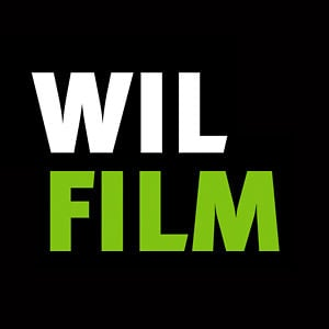 Profile picture for Wil Film