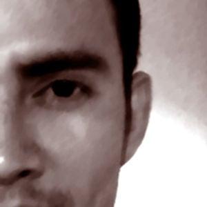 Profile picture for Artur Oliveira