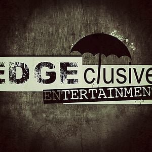 Profile picture for So Edge