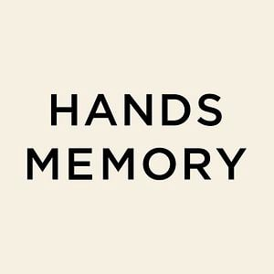 Profile picture for HANDS MEMORY