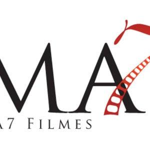 Profile picture for MA7 Filmes