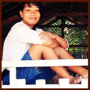 Profile picture for Lelet Servano