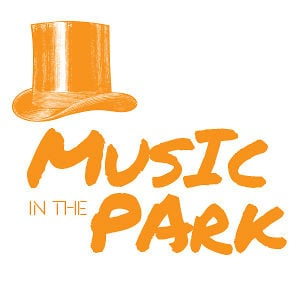 Profile picture for MusicInTheParkATL